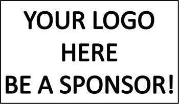 fii sponsor