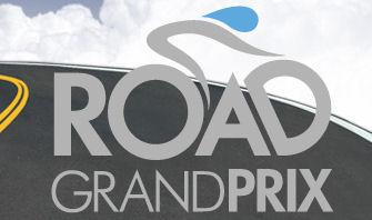 road-gp