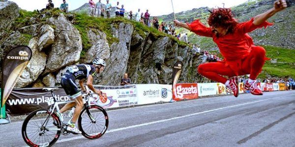 turul ciclist al sibiului uci