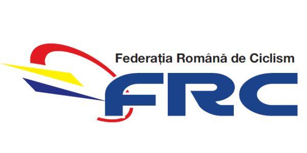 conferinta FRC