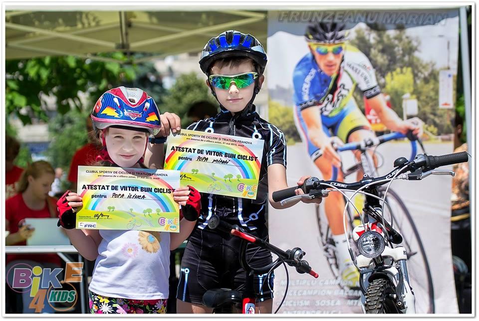 bike_kids_3
