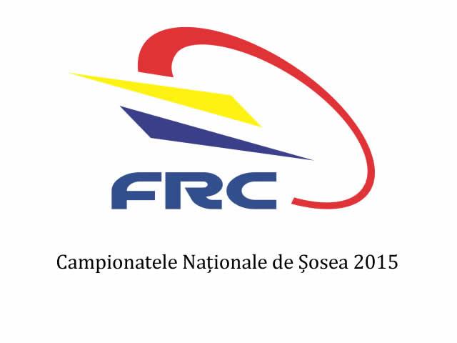 campionatele_nationale_sosea_2015_ciclism