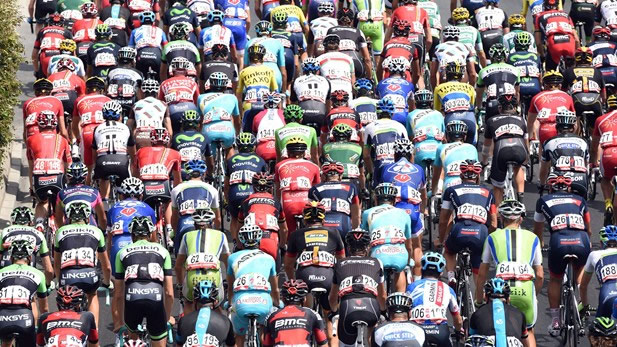 echipe_ciclism_uci