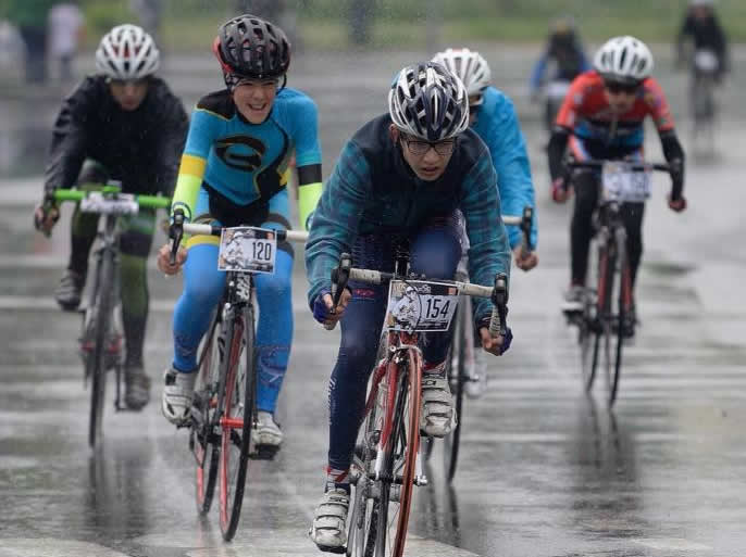 cupa_romaniei_copii_ciclism_2016