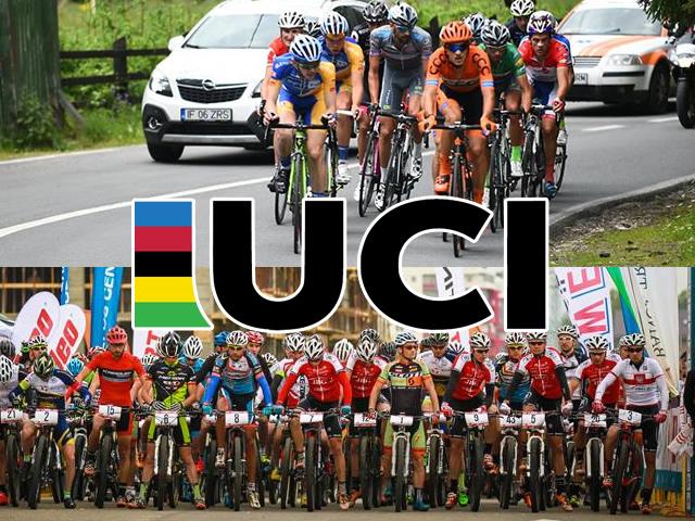 curse_ciclism_uci_romania