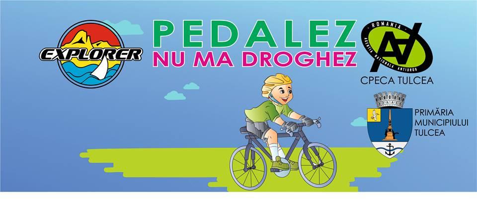 pedalez_
