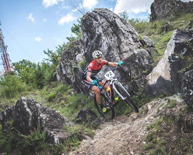 bikexpert_1
