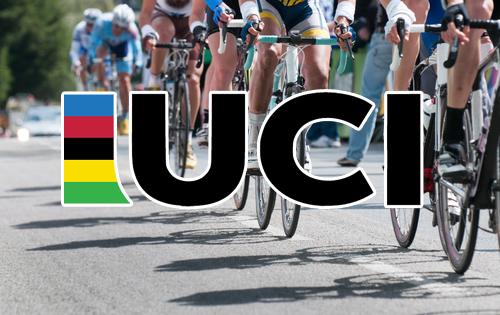 echipa_ciclism_uci