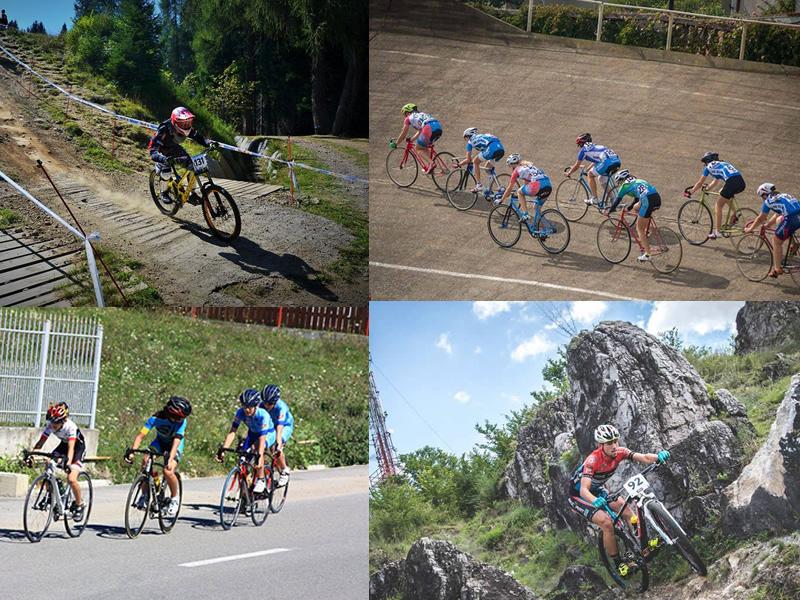 federatia-ciclism