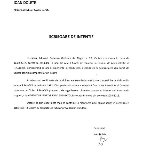 candidati la adunarea generala de alegeri frc 2017  u2013 frc