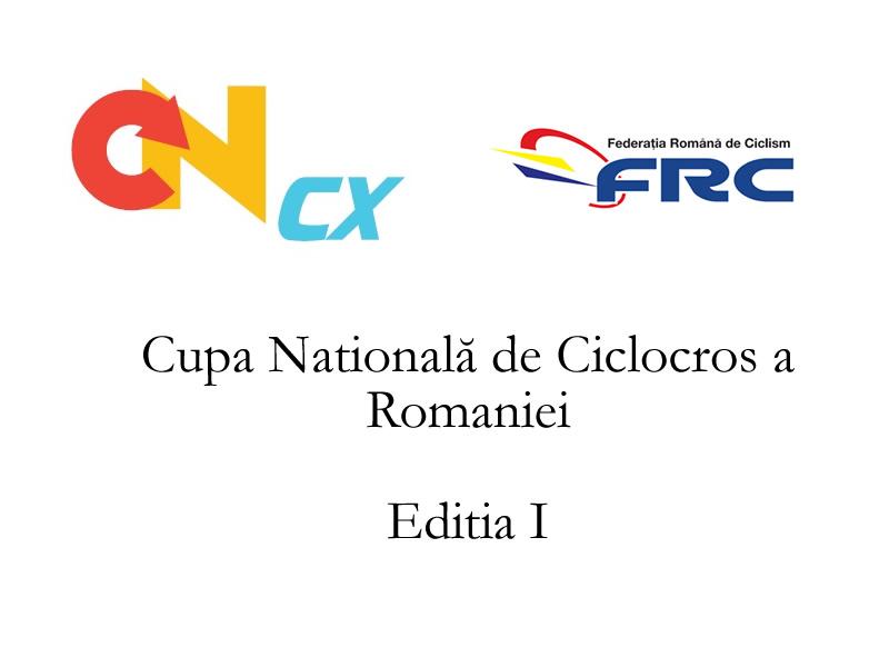 cn_cx