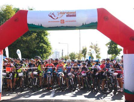 Maraton-Oltenia-MTB