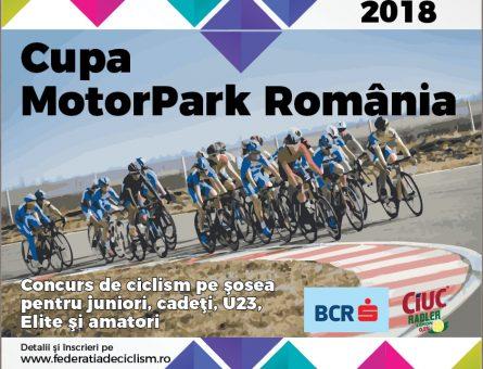 cupa-motorpark-romania-2018