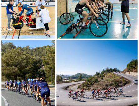 Lot national ciclism 2020