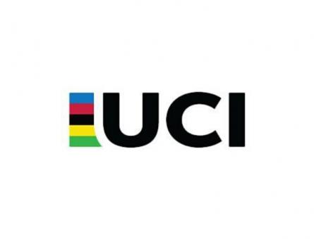 Uniunea Ciclistă Internațională