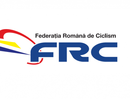 poza_frc_sus (1)