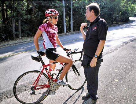 antrenor_ciclism